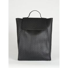 Bags | Gorgeous Handbags And Leather Bags From Emerging Designers