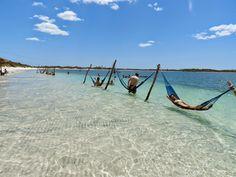 Praia+de+Jericoacoara.png (580×435)