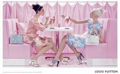 Louis-Vuitton-Advertising-Campaign-for-Spring-Summer-2012