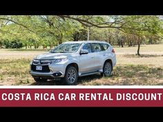 Get from 10% to 20% with our Costa Rica car rental discount and extra benefits such as 0% deductible on liability. Also get a free cell phone, extra drivers, children seats, surf racks, cooler, car delivery/pick up & airport shuttle. VIP Customer service. GPS, WiFi special rates - Exclusive for Mytanfeet's readers