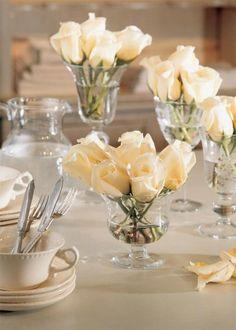 flores-en-copas_ampliacion