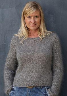 Terrazzo - Kvinder - Charlotte Tøndering