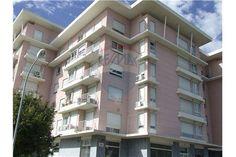Apartamento - T3 - Venda - Carnide, Lisboa Portugal, Multi Story Building, Sell House, Travel, Houses