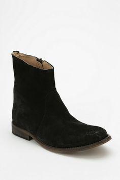 85bb547979bca9 15 Best Shoes images