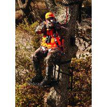 Big Game Horizon Hang-On Treestand