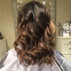 Hair extensions cost hair extensions boston pinterest hair hair extensions can be used for so many reasons and for so many looks this is a woman who is a professional in the tech world pmusecretfo Image collections