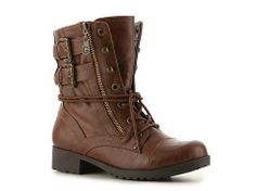 G by GUESS Bruze Bootie Ankle Boots & Booties Boots Women's Shoes - DSW