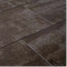 1000 Images About Flooring On Pinterest Porcelain Tiles