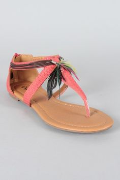 just ordered these shoes yesterday from urbanog :))))