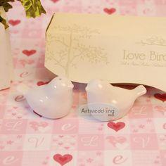 Lovebirds-Ceramic-Salt-and-Pepper-Shakers-Set-Favor.jpg