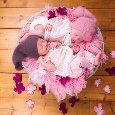 Twins, Doppelte-Liebe, Zwillinge, Zwillingsfotografie, Zwillingsfotos, Fotograf Zwillinge, Corinna Vatter Fotografie