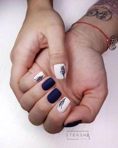 Must Try Nail Designs for Short Nails Short Acrylic Nails; Chic and fun Nails; Cute Nail Art Designs, Short Nail Designs, Nail Polish Designs, Nails Design, Pink Nails, Gel Nails, Acrylic Nails, White Nails, Coffin Nails