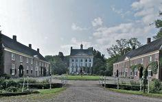 loenen gelderland - Kasteel Ter Horst