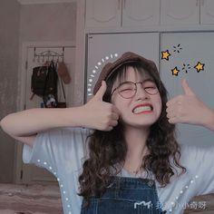Korea Funnel Cake funnel cake fryer rental near me Girl Pictures, Girl Photos, Cute Girls, Cool Girl, Korean Girl Fashion, Cute Japanese Girl, Ulzzang Korean Girl, Uzzlang Girl, Bad Girl Aesthetic