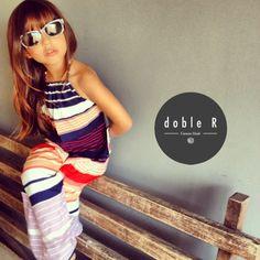 Fashion kids dobleR jumpers