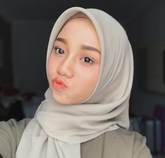 pemuas nafsu Girl Hijab, Beautiful Bollywood Actress, Beautiful Hijab, My Girl, Asian, Actresses, Cute, Blog, Kawaii