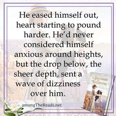 Seven Stars!  A Distance Too Grand by Regina Scott American Wonders Collection Book 1  #ADistanceTooGrand #HistoricalChristianRomance #bookmemes #bookquotes #quote #bookreview #amreading #bookish #booklover #books #bookblogger #goodreads #booklove #bookaddict #reader #ilovereading #totalbooknerd #bookgeek #becauseofreading #bookoftheday #bookaddiction #bookblog #lovereading  @reginascottpins  @RevellBooks #NetGalley