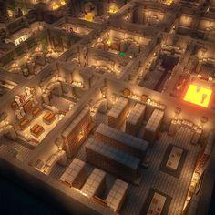 Minecraft Building Guide, Minecraft Farm, Minecraft Images, Minecraft Cottage, Minecraft House Tutorials, Minecraft Castle, Cute Minecraft Houses, Minecraft Plans, Minecraft House Designs