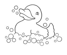 baptism coloring pages for kids | Coloring Picture HD For Kids ...