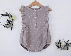 One-pieces Realistic Girls Ted Baker Babygrow 9-12 Months Factories And Mines