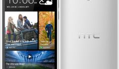 HTC One Mini Review - This Time Perfect for Pocket - Technoroatic - A Place to Review Technology