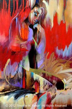 Artist Painting, Figure Painting, Painting & Drawing, Modern Art Prints, Pics Art, Erotic Art, Figurative Art, Female Art, Amazing Art