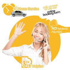 These days, booking taxi online is not a big deal. Money Travels allows you to easily book our taxi in just few minutes. You just need to visit our website and fill the online booking registration form along with your pick and drop destination. For more details please visit our website and book taxi online.