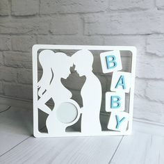 Pregnancy Reveal to Grandparents Ultrasound Ornament Pregnant Women Gift Ultrasound Frame Pregnancy Announcement Ideas Baby Coming Soon - Welcome to our website, We hope you are satisfied with the content we offer. Ultrasound Frame, Baby Ultrasound, Gifts For Pregnant Women, Pregnant Couple, Pregnant Outfits, Pregnant Tips, Grands Parents, Baby Shawer, Mothers Day Special