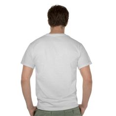 Design Your Own Value T-Shirt #value #tees #shirt #designyourown #custom #personalized #company #club #organization