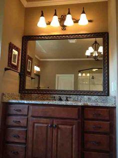 Bathroom Mirrors Guildford bathroom mirrors dublin | bathroom mirrors | pinterest | mirror