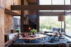 dam images daily 2015 07 floor to ceiling windows floor to ceiling windows 7