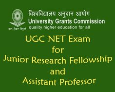 UGC NET 2018: On behalf of UGC, the Central Board of Secondary Education announces holding of the National Eligibility Test (NET) on July 08, 2018 (SUNDAY) for deciding the eligibility of Indian nationals for the Eligibility for Assistant Professor only or Junior Research Fellowship and Eligibility for Assistant Professor each in Indian universities and colleges.