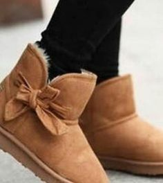 Uggs ♥ not a label girl but I love these!,cheap ugg online store,