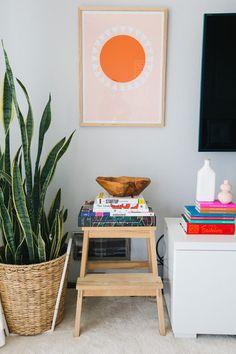 sofá azul oscuro decoración muebles de diseño decoración en blanco y pasteles decoración en blanco y neutros decoracion dormitorios decoraci...