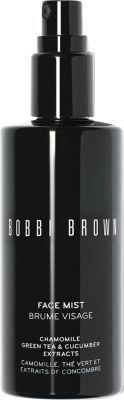 Bobbi Brown Face Mist at Barneys New York
