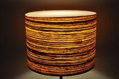 Leuchten Lampen - Lampen Kaufen Online bei Ceman Lighting