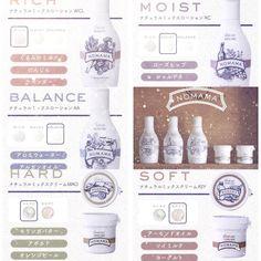 新しく出たこのシリーズ #nomama めっちゃ良さそう〜🙆❤️ 今使ってる化粧水と乳液 もうすぐなくなるから RICH✖︎hardの組み合わせで 予約してみよかな( Ꙭ )/''❤️❤️ かなりお肌に良さそうで期待✨😎 #乳液 #化粧水 #ローション #クリーム #組み合わせ自由 #nomama #new #シリーズ #新発売 #天然成分 #ナチュラル #真空パック #ローションは衛生的にも良い🙆 #楽しみ #冬 #保湿 #かなり重要 #無添加 #期待 #予約 #そんなに高くない🙆✨ #パッケージ #可愛い #最近メルカリ出品頑張ってる #iPhone #ケース がなんと完売品やから#8790円で売れる #驚き #嬉しい #❤️