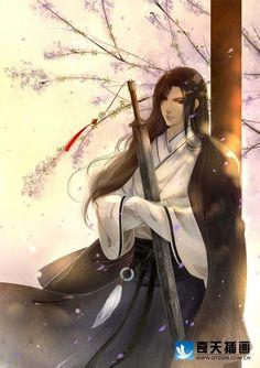 .. Izanagi Darklore