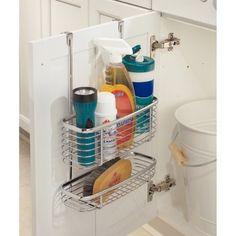 165 best storage baskets images shelving shelving units shelf rh pinterest com