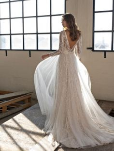 Browse gorgeous wedding dresses for sale at O'Briens Bridal Couture in Rathnew, Wicklow. Book an appointment here to find your dream wedding dress. Wedding Dresses Sydney, Lace Wedding Dress, Luxury Wedding Dress, Wedding Flowers, Morgan Davies Bridal, Scarlett, Every Girl, Marie, Bridal Shower