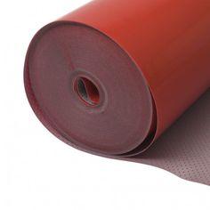 Heat Foil ondervloer uitstekende kwaliteit voor vloerverwarming. www.cavallo-floors.nl