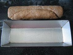 Entre Panes y Tortas: Pan Lactal de Salvado Bread, Diabetes, Food, Food Cakes, Sweet Treats, Breads, Cooking Recipes, Upcycle, Projects
