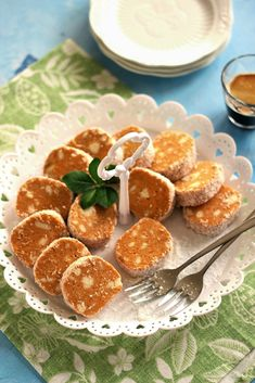 Other Recipes, Grapefruit, Food To Make, Fish, Meat, Foods, Recipes, Food Food, Food Items