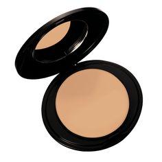 Eudora - Skin Perfection - Base Compacta Cor Bege Médio 3 -  $ 39,90