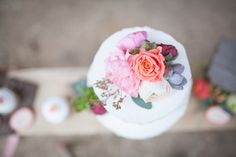 shooting_inspiration_bigDay_julie_siddi_photographe-8.jpg (621×414)