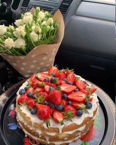Think Food, I Love Food, Good Food, Yummy Food, Cute Desserts, Dessert Recipes, Bolo Red Velvet, Eat This, Pretty Cakes