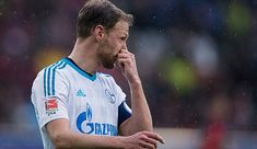 Bundesliga: S04: Höwedes before moving abroad - https://sportworld.news/bundesliga/bundesliga-s04-howedes-before-moving-abroad/