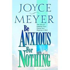 Battlefield of the mind devotional : Joyce Meyer : Free ...
