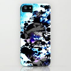 BHAYA iPhone & iPod Case by Chrisb Marquez - $35.00  #freeshipping #society6