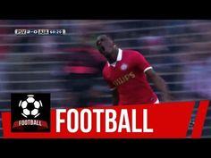 FOOTBALL -  PSV Eindhoven vs. Ajax 4-0   22-09-2013 - http://lefootball.fr/psv-eindhoven-vs-ajax-4-0-22-09-2013/